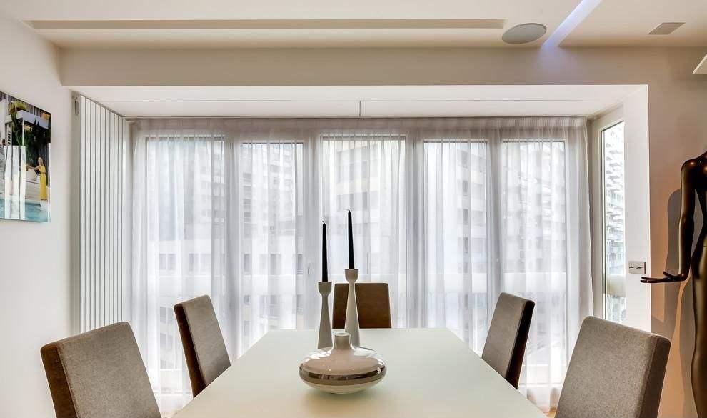 家用中央空调_分户式家用中央空调系统