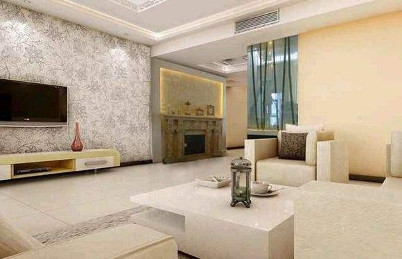 家用中央空调分类―什么是家用中央空调